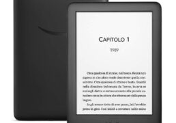 kindle-ereader