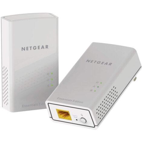 Powerline Netgear PL 1000