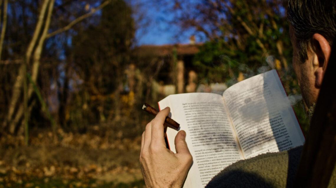 Libri letti a scuola da rileggere